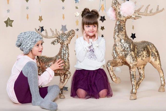 Przygotuj się na Święta z Endo