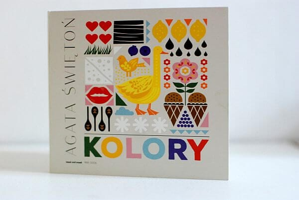 Kolory front-small