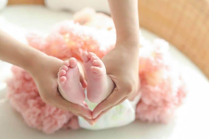 Kosmeceutyki dla Ciebie i Twojego dziecka