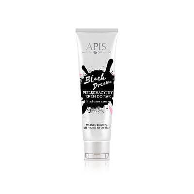 BLACK DREAM HAND CARE CREAM 100 ML