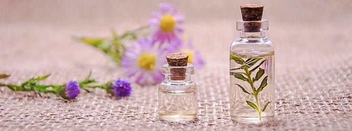 Wybierz metodę walki z przykrym zapachem