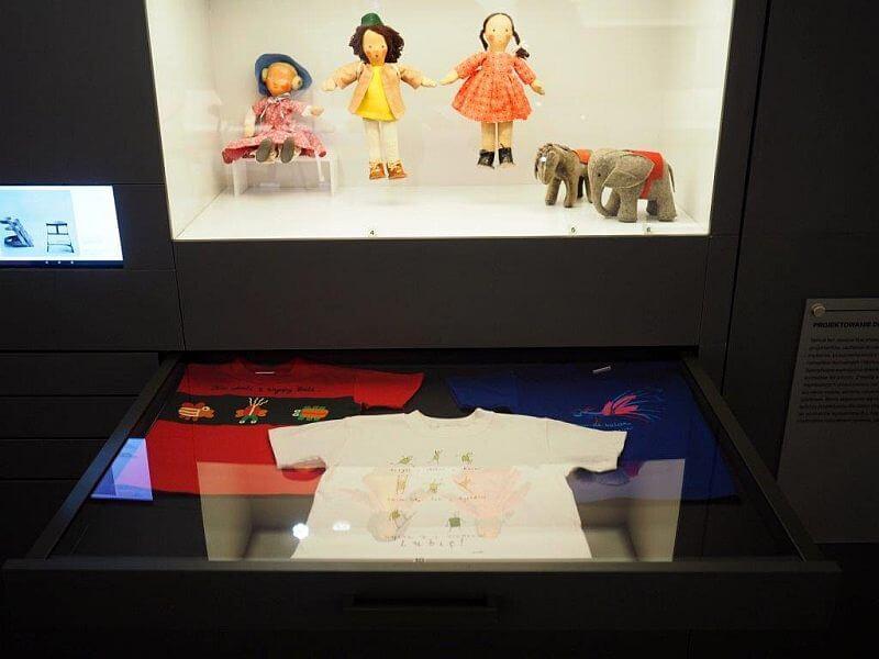 Endo w Muzeum Narodowym (4)