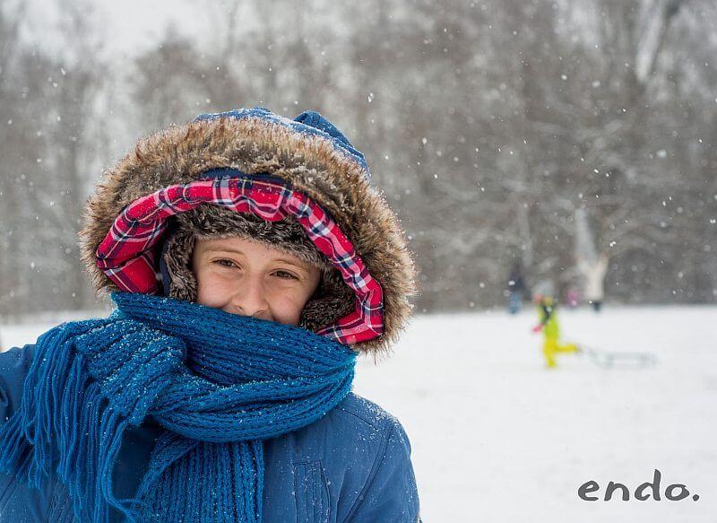 Endo_3
