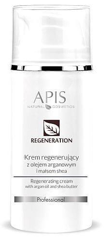 Regeneration_krem_1-s