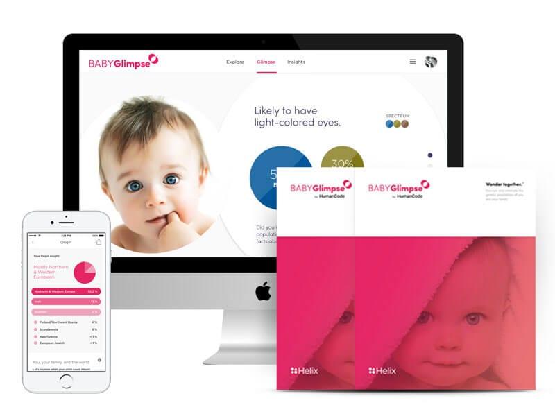 aplikacja-dziecko-2018b