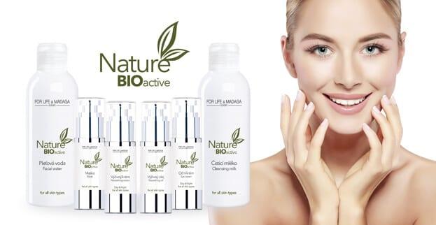 kosmetyki_nature_bioactive_for_life_madaga