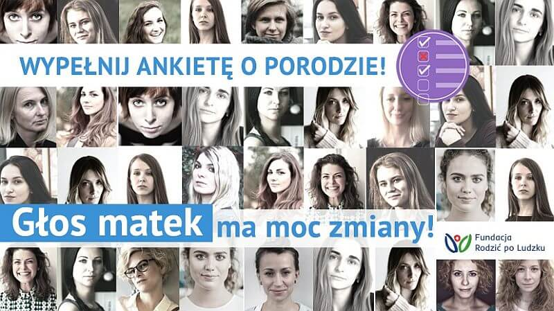 akcja_glos_matek_baner2
