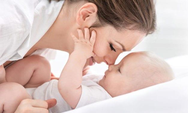 Zaparcia u dzieci. Przyczyny, objawy i leczenie