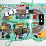Mata edukacyjna dla dziecka – jaką wybrać?