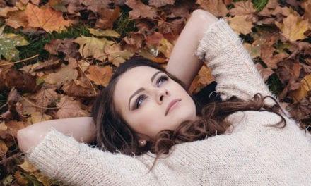 Co robić, aby uchronić się przed jesienną depresją?