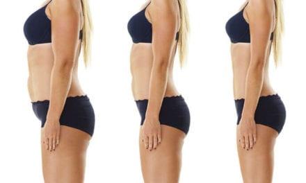 Sposoby walki z otyłością – farmakologiczne wsparcie redukcji zbędnych kilogramów