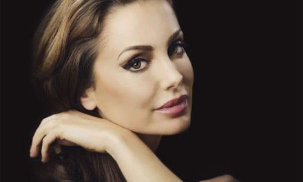 Luksusowa pielęgnacja z kosmetykami Christian Laurent