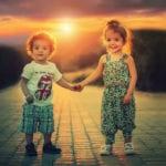 Częste dylematy młodych rodziców