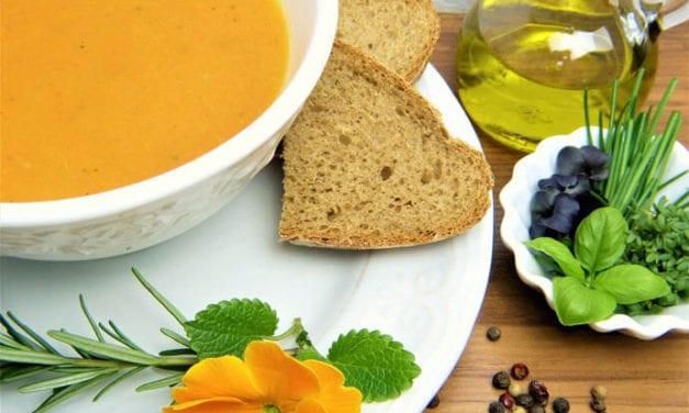 Tłuszcze w diecie dzieci – jakie są najzdrowsze dla najmłodszych?