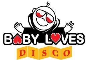 Wygraj zaproszenie na Baby Loves Disco – konkurs zakończony