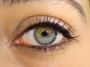 Test kremów przeciwzmarszczkowych pod oczy