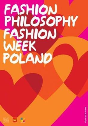 Druga edycja Fashion Week w Łodzi