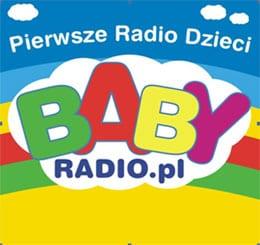 Pierwsze urodziny www.babyradio.pl