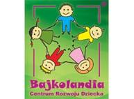 Warsztaty edukacyjne dla rodziców w Bajkolandii