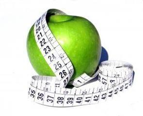 Czy dieta wpływa na płeć dziecka?