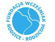 Program Mentor i Grupy Wsparcia Fundacji Wcześniak