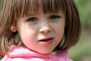 Alimenty na dziecko przy rozwodzie