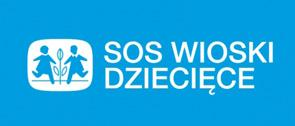 Stowarzyszenie SOS Wioski Dziecięce