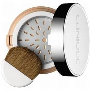 Clinique Superbalanced Powder Makeup