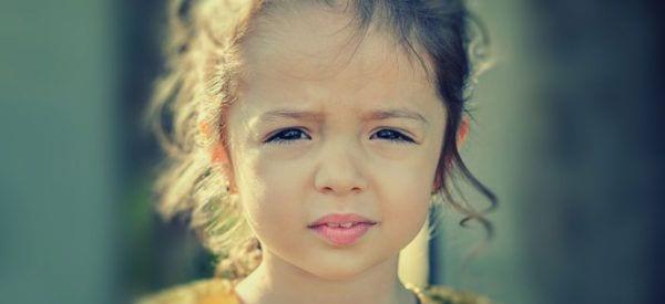 Kiedy moje dziecko zacznie mówić?