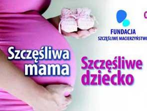 Bezpłatne USG 4D w Poznaniu