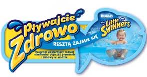 II edycja Ogólnopolskiego Tygodnia Małego Pływaka