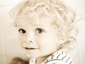 Co warto wiedzieć o zaburzeniach integracji sensorycznej u dzieci?