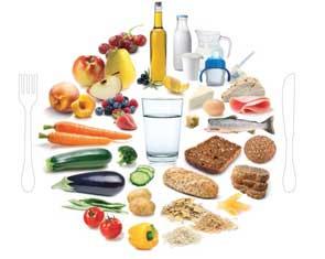 Jak zdrowo odżywiać dzieci?