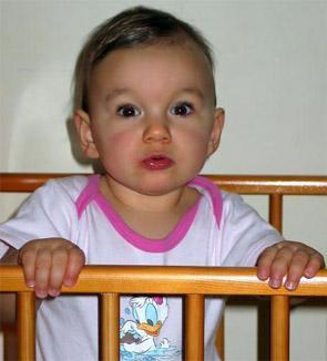 Jak mądrze wychowywać dziecko?