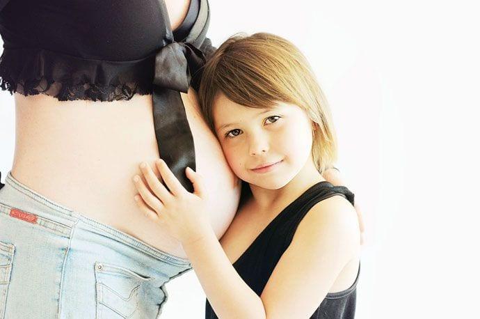 Obalamy ciążowe mity