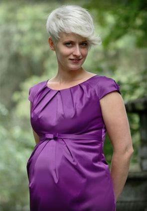 ELPASA – atrakcyjne ubrania dla kobiet w ciąży