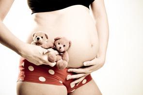 Kalendarz badań w ciąży – drugi trymestr
