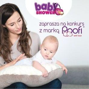 Konkurs z marką Poofi
