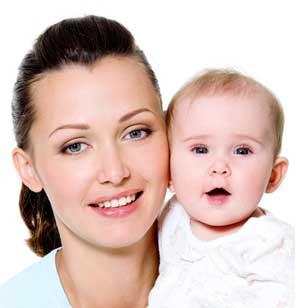Długość urlopu macierzyńskiego jest odpowiednia