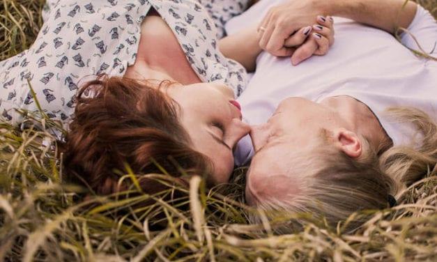 Jak opiekować się kobietą w ciąży?