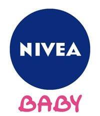 NIVEA_Baby_Logo2