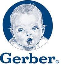 gerberlogo21