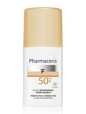 Nowy fluid do zadań specjalnych od Pharmaceris