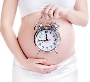 Co to jest poród aktywny?