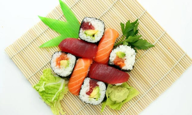 Tuńczyk w ciąży – dlaczego przyszłe mamy powinny unikać tej ryby?