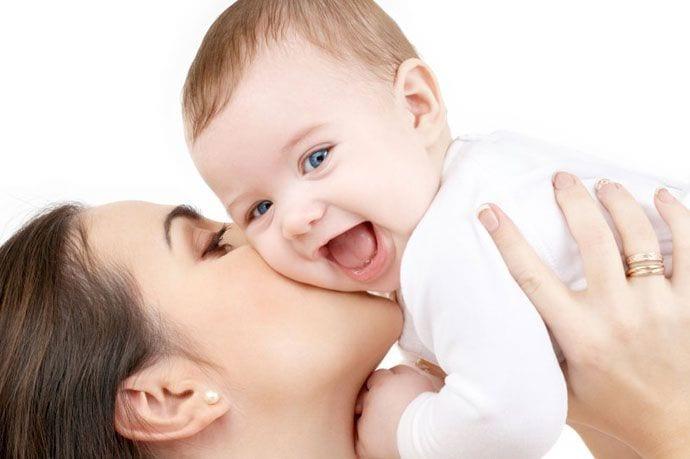 Naturalne metody zapobiegania ciąży
