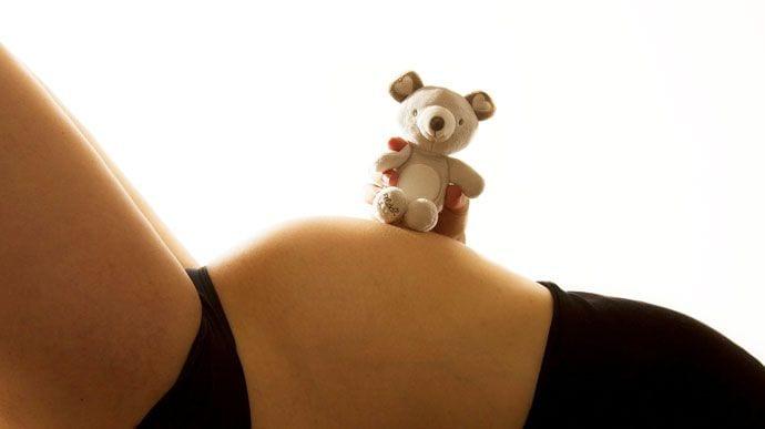 Pierwsze objawy ciąży – sprawdź