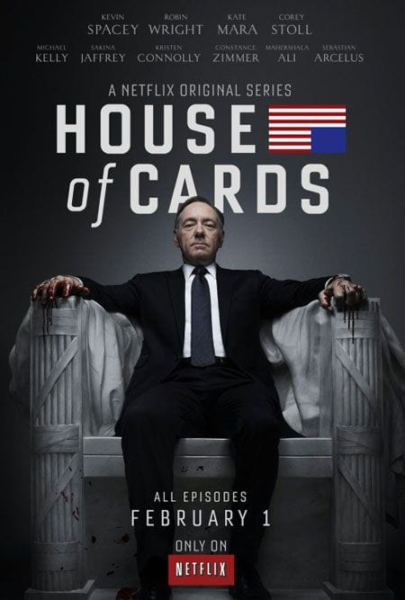 House_oF_cards_plakat