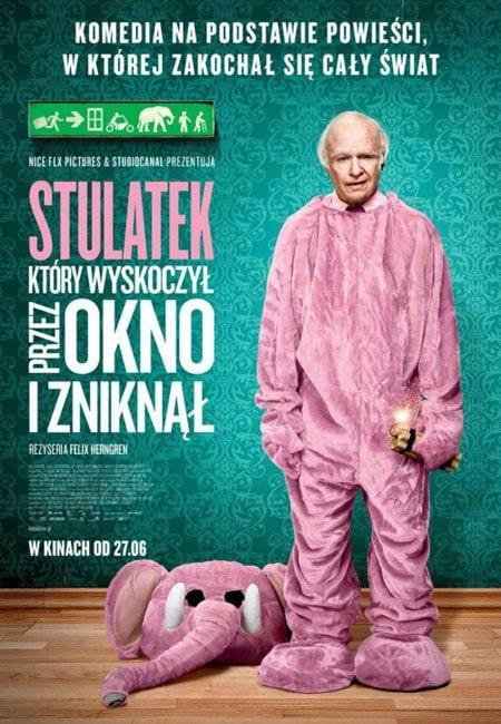 Stulatek,_ktory_wyskoczyl_p