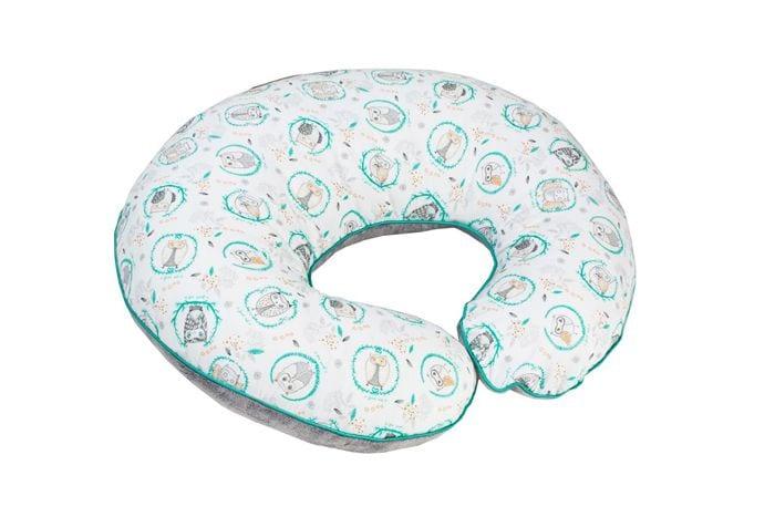 Poofi poduszka do karmienia Forest Friends cena, 109,00 pln, www.babymama.pl